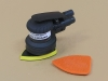Auto Burnishing Tool ABT